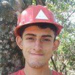 Foto del perfil de Manuel Elias